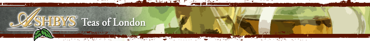 category-banner-ashbys.png