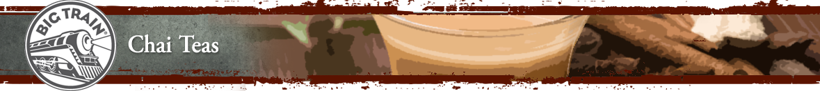 category-banner-chai.png