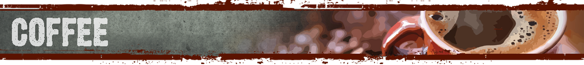 category-banner-coffee2.png
