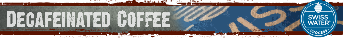 category-banner-decafe.png