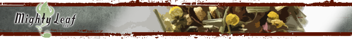 category-banner-mightyleaf.png