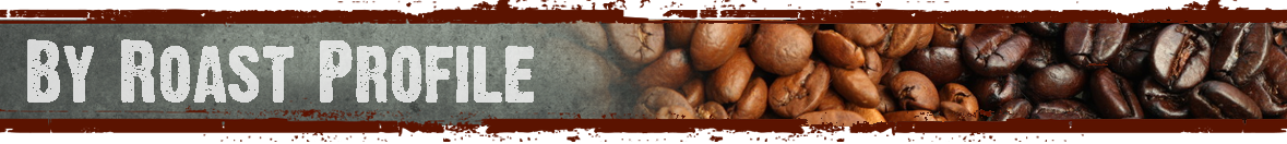 category-banner-roast.png