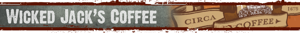 category-banner-wjtcoffee.png